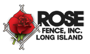 Rose Fence Fencing Solutions For Long Island Ny